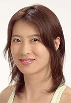 武井 悠桂